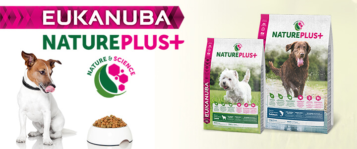 banner_eukanuba_nature_plus_720x300